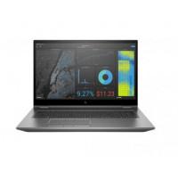 HP ZBook Fury 17 (G7 i7-10750H 32GB 512GB T2000 4GB Win10 Pro(119Y6EA)