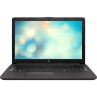 HP 250 G7 i5-1035G1/15.6HP 250 G7 Full HD, Intel i5-1035G1, 8GB, 256GB SSD, DVD-RW (14Z76EA)