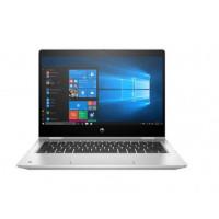 HP ProBook x360 435 G7 Ryzen 3 4300U/13.3'' FHD BV 250/8GB/256GB/Radeon/Win 10 Pro (175Q0EA)