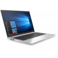 HP EliteBook 830 G7 i5-10210U 8GB 256GB SSD Backlit Win 10 Pro FullHD IPS (176W7EA)