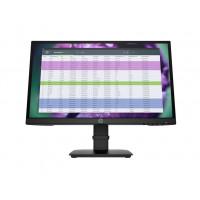 HP P22 G4 IPS 21.5, FHD, HDMI, DP, VGA, 5ms, tilt, VESA (1A7E4AA)