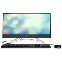 HP 22-df0010ny J4025 4GB 256GB (1A9H4EA)