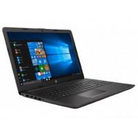 HP 250 G7 i5-1035G1 8GB 256GB SSD Win 10 Pro FullHD (1B7P8ES)