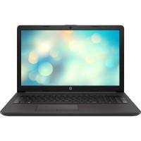 HP 250 G7 INTEL N4020 8GB 256GB SSD FULLHD (1F3L2EA)