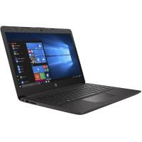 HP 240 G7 i5-1035G1 8GB 256GB Windows 10 Pro (1F3S1EA)