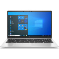 HP EliteBook 850 G8 FHD i5-1135G7 16GB 256GB (1G1X7AV / 16)