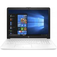 HP 15-db1137nm Athlon300U 4GB 256GB SSD Win 10 Home FullHD (1S8A3EA)