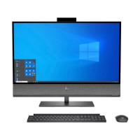 "HP ENVY All-in-One 32-a1007ny I7-10700 16GB 1TB SSD 31,5"" Win 10 Home (237B1EA)"