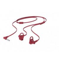 HP In-Ear Headset 150 (Empress Red) 2AP90AA slušalice