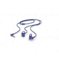 HP Doha InEar 150, 2AP91AA bubice slušalice