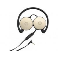 HP H2800 2AP94AA Stereo slušalice