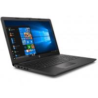 HP 255 G7 Ryzen 3 3200U/15.6FHD AG/8GB/256GB PCIe/Vega 3/DVD/GLAN/Win 10 Pro (2D308EA)