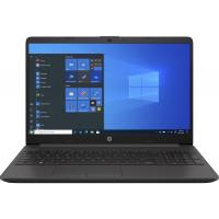 HP 255 G8 FHD Athlon™ Gold 3150U, 8GB, 256GB, Win10Home (2M9P2EA)