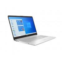 "HP 15-dw1002nm Win 10 Home/15.6"" FHD AG/i3-10110U/8GB/256GB/A1"