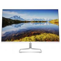 """HP M24fwa 23.8""""/IPS/1920x1080/75Hz/5ms/HDMI,VGA/FreeSync/zvučnici/2g/srebrna"""