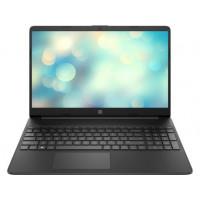 HP 15s-eq1087nm Athlon Silver 3050U 8GB 512GB (350D7EA) // WIN 10 PRO