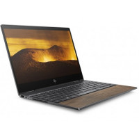 HP ENVY X360 I7-1165G7 16GB 512GB (350K4EA)