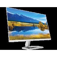 "HP M27fwa 27""/IPS/1920x1080/75Hz/5ms/2 HDMI,VGA/FreeSync/zvučnici/2g"
