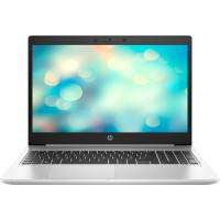 HP ProBook 450 G7 i7-10510U 16GB 512GB SSD 1TB HDD Win 10 Pro (3C198EA)