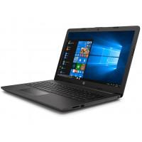 "Laptop HP 255 G7 Win 10 Pro/15.6"" FHD AG/Ryzen 5-3500U/8GB/256GB/GLAN"