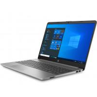 """HP 255 G8 Win 10 Pro/15.6""""FHD AG/Ryzen 5-5500U/16GB/512GB/GLAN/srebrna"""