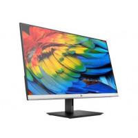HP 27fh 4HZ38AA IPS Full HD 5ms monitor