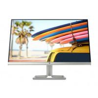 HP monitor 24fw IPS (4TB29AA)