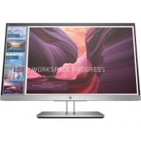 HP monitor E223d IPS LED (5VT82AA)