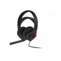 HP OMEN by HP Mindframe Prime Headset (6MF35AA) black USB slusalice