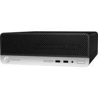 HP 400 G6 SFF i3-9100 4G1T W10p (7EL86EA)