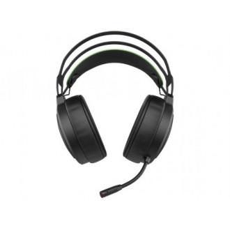 HP X1000 Wireless Gaming Headset (7HC43AA) SombraAA