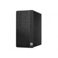 HP 290 G3 MT i3-9100 4G 1T (8VR53EA)