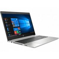 HP ProBook 450 G7 i7-10510U 16GB 512GB (8VU61EA)