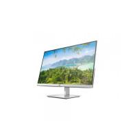 HP U27 4K 9TQ13AA wireless monitor