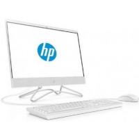 HP AIO 200 G4 i3-10110U 8GB 1TB Win 10 Pro (9US64EA)