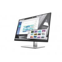 HP EliteDisplay E27q G4 (9VG82AA)