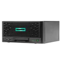 HP MicroServer gen10+ G5420 8G 4xNHP S100i 180W (P16005-421)