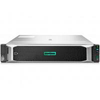 HPE DL180 Gen10 Intel 8C 4208 2.1GHz 16GB P408 12LFF NoHDD NoODD 500W 2U Rack server 3-3-3