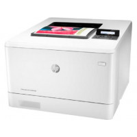HP Color LaserJet Pro M454dn (W1Y44A) stampac