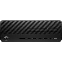 HP 290 G2 SFF, Intel Core i5-9400, 8GB , 256GB SSD, Slim DVD-Writer,  Free DOS, YU, Black(2Z406EA)
