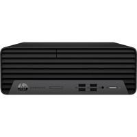 HP ProDesk 400 G7 SFF i5-10500 4GB 1TB Win 10 Pro (11M55EA)