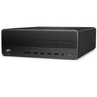 HP 290 G3 SFF/i5-10500/8GB/256GB PCIe/UHD Graphics/DVD/Speakers/Win 10 Pro (123Q7EA)