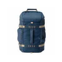 HP 15.6 Odyssey Backpack (7XG62AA)