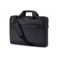 HP ACC Case Top Load Executive 17.3, 6KD08AA