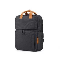 HP Envy Urban Backpack 15.6'' Case Dark Grey (3KJ72AA)