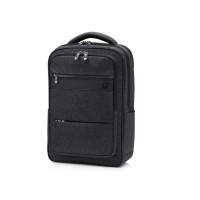 HP Executive Backpack 15.6'' Case Black (6KD07AA)