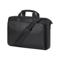 HP Executive Black Leather 15.6 Top Load (1LG83AA)