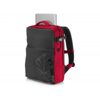 HP OMEN by HP 17.3 Gaming Backpack (4YJ80AA)