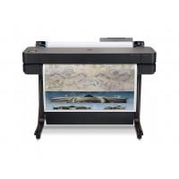 HP DesignJet T630 36-in Printer (5HB11A)