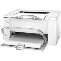 HP LaserJet Pro M102a Printer (G3Q34A)
